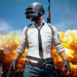 PUBG Update 6.2 bringt Arcade-Modus mit Team-Deathmatch