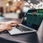 Esports Online-Wetten: Die Nachteile und Vorteile